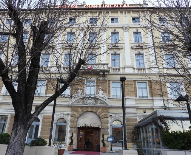 Hotel_20200313224501